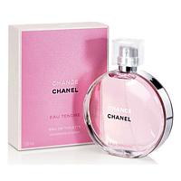 فروش ویژه ادکلن زنانه چنس چنل Chance Chanel