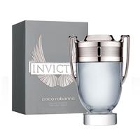 فروش ویژه ادکلن مردانه Invictus