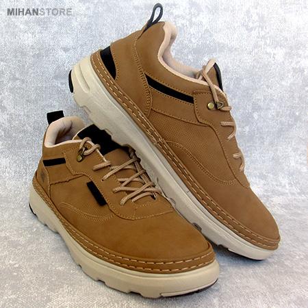 خرید کفش ورزشی مردانه cat