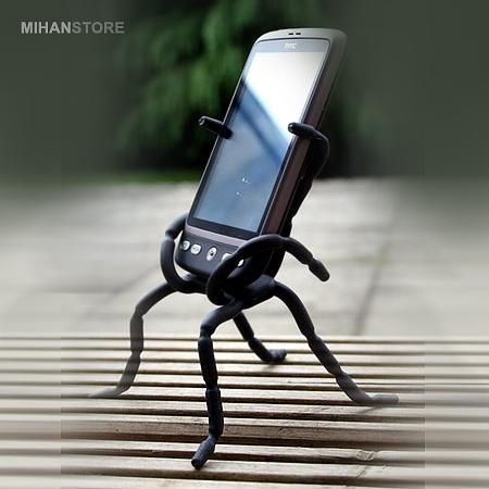 نگهدارنده عنکبوتی موبایل Spider Grip ، خرید نگهدارنده موبایل تنب ، خرید پایه نگهدارنده موبایل ، خرید اینترنتی پایه نگهدارنده موبایل ، فروش نگهدارنده موبایل , نگهدارنده عنکبوتی موبایل Spider Grip خرید نگهدارنده خرید نگهدارنده عنکبوتی خرید نگهدارنده موبایل خرید نگهدارنده Spider Grip خرید نگهدارنده عنکبوتی موبایل , نگهدارنده عنکبوتی موبایل Spider Grip, خرید ارزان استند موبایل عنکبوتی, حراح استند عنکبوتی موبایل, خرید استند عنکبوتی موبایل, خرید نگهدارنده عنکبوتی منعطف, خرید استند تاشو موبایل, خرید نگهدارنده ، خرید نگهدارنده عنکبوتی ، خرید نگهدارنده عنکبوتی موبایل ، خرید نگهدارنده موبایل ، خرید هولدر Spider Podium ، خرید هولدر عنکبوتی موبایل ، خرید هولدر موبایل ، نگهدارنده Spider Podium , خرید نگهدارنده عنکبوتی موبایل , خرید نگهدارنده عنکبوتی , خرید نگهدارنده , خرید نگهدارنده موبایل , خرید هولدر عنکبوتی موبایل , خرید هولدر موبایل , خرید هولدر Spider Podium , نگهدارنده Spider Podium ,